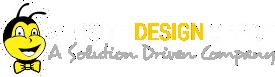 Website Design Office